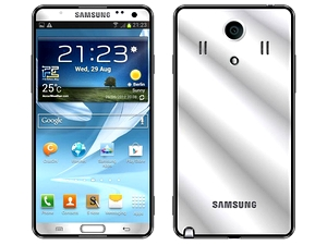 Samsung-Galaxy-Note-3_preview
