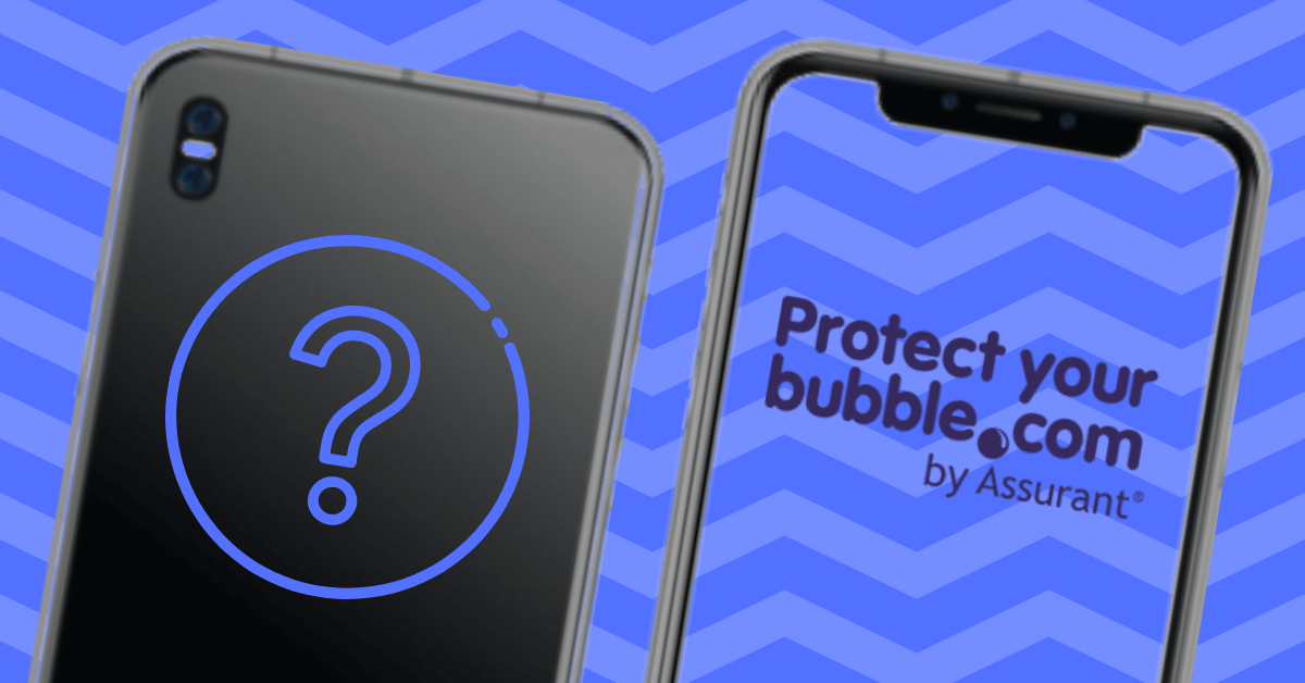 Banner for the best mobile games 2018 picked by Protect Your Bubble
