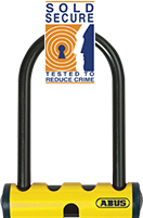 sold-secure-logo